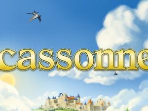 Campionatul Național de Carcassonne 2021