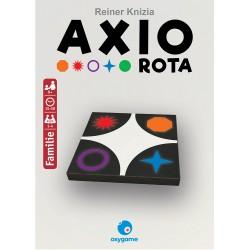 Axio Rota
