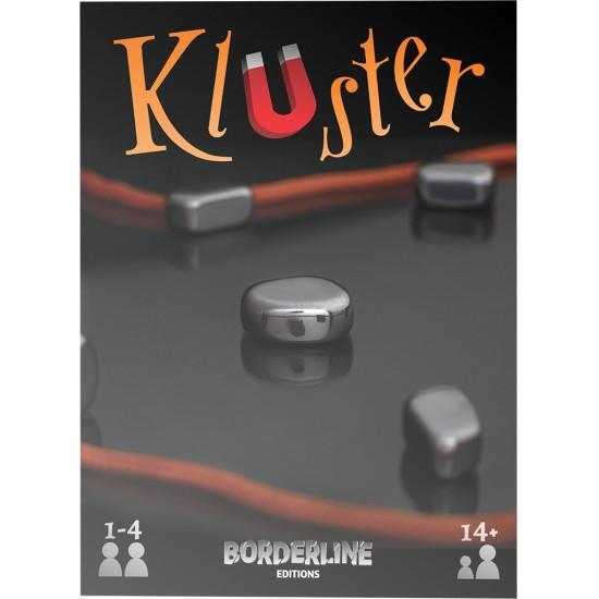 Kluster