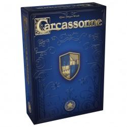 Carcassonne ediția aniversară
