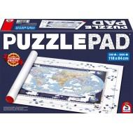 Suport puzzle până la 3000 de piese