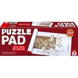 Suport puzzle până la 1000 de piese